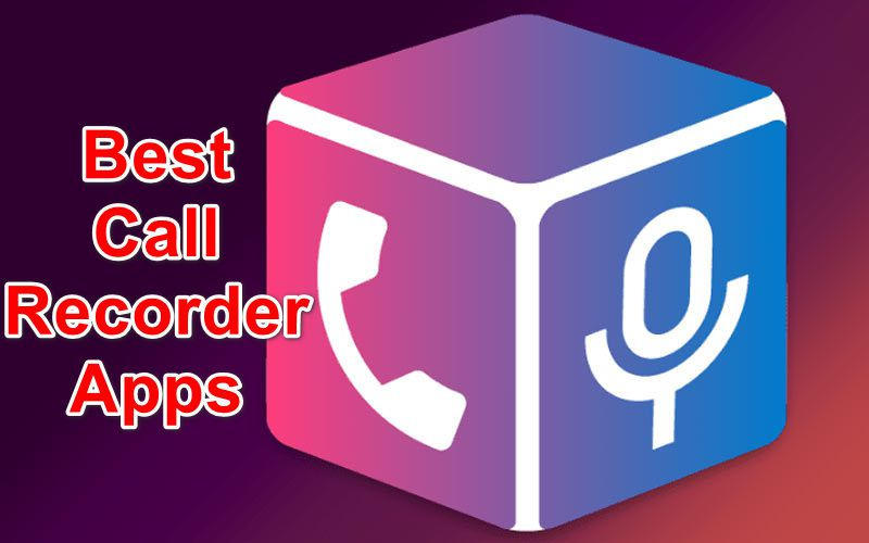 AppsRecorder