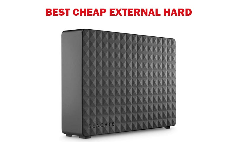 best cheap hard