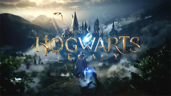 Hogwarts Legacy release date, characters, story and trailer
