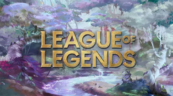Riot Games revealed latest Champion Roadmap for League of Legends