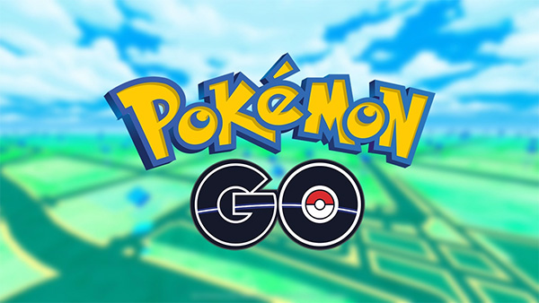 Pokemon Go's Mega September Event: New Mega Evolutions, Shiny Pokemon, And More