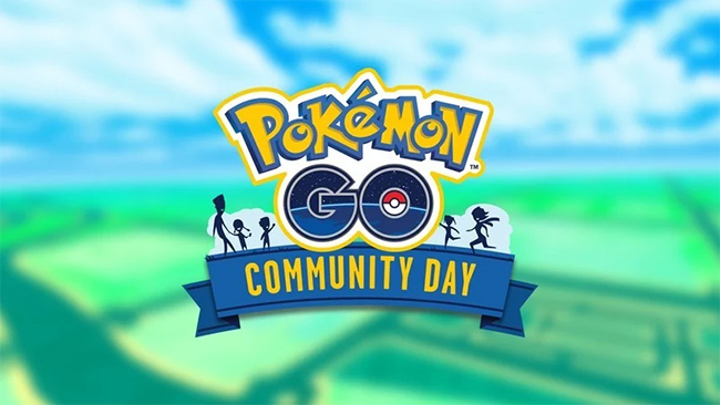 Pokémon GO : Was Porygon Box Worth It? Community Day Wrap-Up