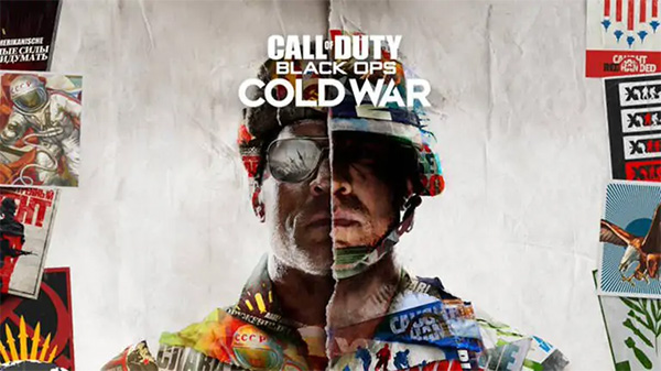 Call of Duty: Black Ops Cold War – Compare to Modern Warfare
