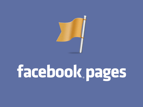 "FACEBOOK: No more ""Like"" Button for Pages and rolls out new features"