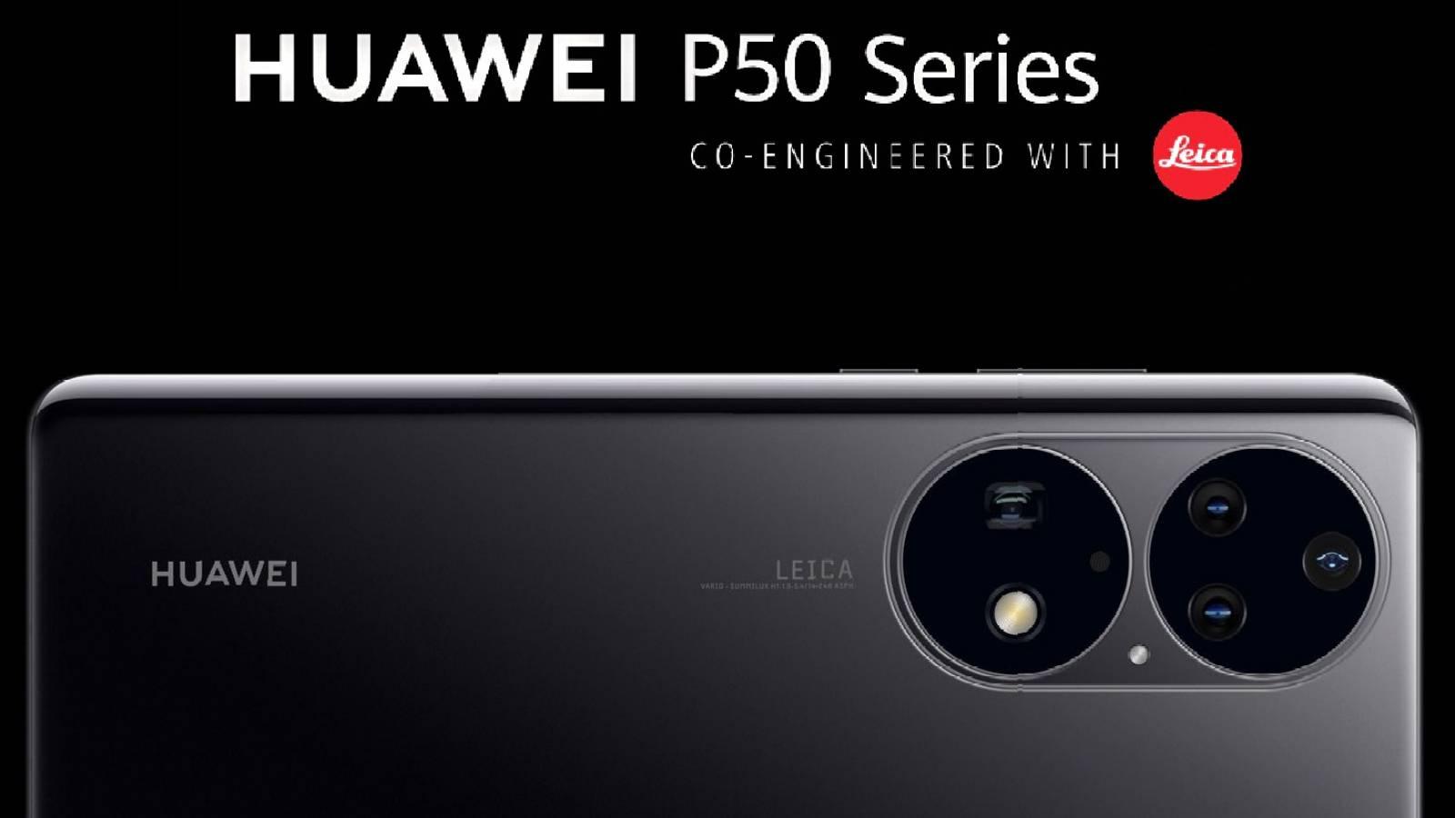 Huawei-P50-Pro-dezvaluit