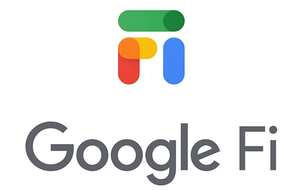 Now you can get Google Fi VPN on iPhone