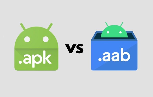What you need to know about Android App Bundles