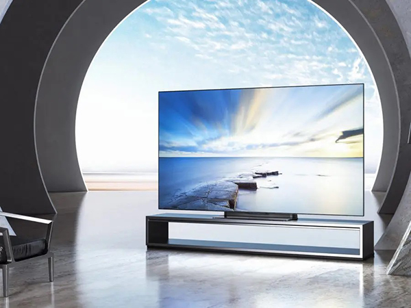 Xiaomi to launch OLED gaming TVs with NVIDIA G-Sync support 2