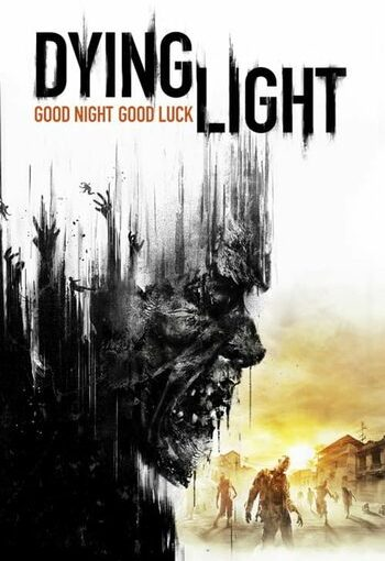 Nintendo Switch Confirms Release of Dying Light – A Beloved Action Game